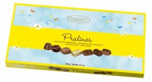 Excelcium Chocolates Spring Collection 400g