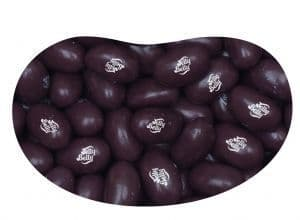 Grape Jelly Belly Jelly Beans