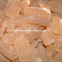 Grays Herbal Sweets 100g