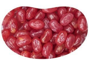 Hot Cinnamon Jelly Belly Jelly Beans