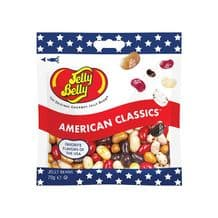 Jelly Belly American Classics 70g
