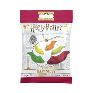 Jelly Belly Harry Potter Jelly Slugs 56g