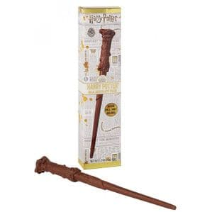 Jelly Belly Harry Potter Milk Chocolate Wand