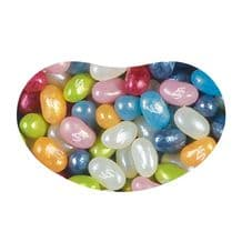 Jelly Belly Jewel Mix Collection Jelly Beans