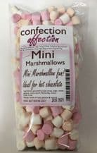 Mini Marshmallows 100g