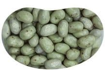Mint Chocolate Jelly Belly Jelly Beans