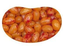 Peach Jelly Belly Jelly Beans