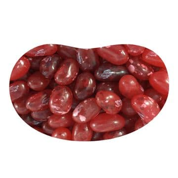 Pomegranate Jelly Belly Jelly Beans