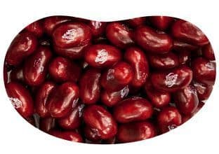 Red Apple Jelly Belly Jelly Beans