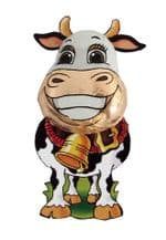 Storz Cow