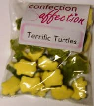 Terrific Turtles 100g