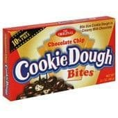 The Original Chocolate Chip Cookie Dough Bites  88g