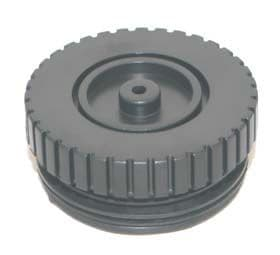 BLANKING PLUG ASSEMBLY