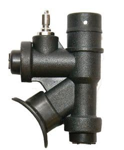 INFLATE VALVE ASSY