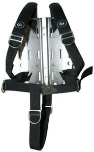 UNO - One Piece, One Side Adjustable Harness