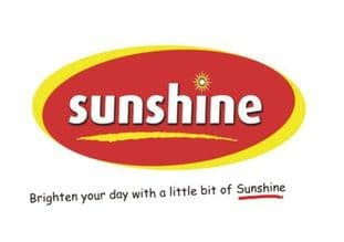 Sunshine Share Bags - Click for Options