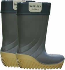SKEE-TEX  ORIGINAL THERMAL BOOTS