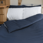 Duvet Sleeping Bags