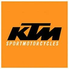 Jollymoto KTM Cross Exhausts