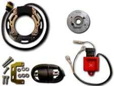 SUZUKI HPI IGNITION FITS MULTI TYPES
