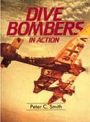 Blandford Press: Dive Bombers in Action