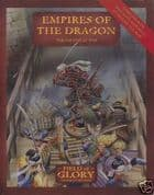 Osprey: Field of Glory Companion 11 Empires of the Dragon - The Far East at War