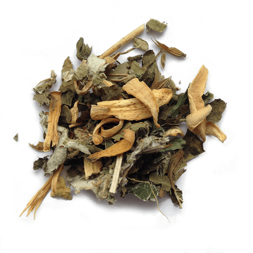 image of Relaxing Herbal Blend