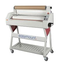 Easymount Sign 880 Cold Laminator