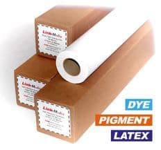 Fogra Certified Proofing Paper