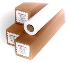 Photo Gloss Paper 260gsm