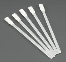 Solvent Resistant Cleaning Sticks