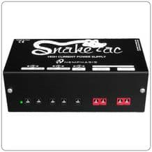 Nemphasis Snake Power Supply - was £149
