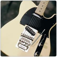 Telecaster Style