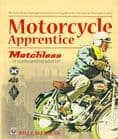 Motorcycle Apprentice at Matchless