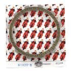 Sherco Clutch Plates 1999-2015 friction only