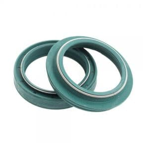 SKF Fork Seal Kit Gas Gas Pro Marzocchi 40M