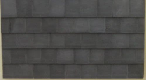 How do I lay Roof tiles...