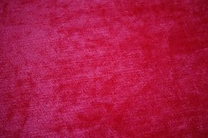 Rouge Luxury Carpets