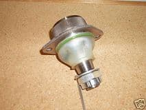 BALL-JOINT (A-FRAME)-(ANR1799)