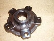 DRIVE FLANGE-(LATER TYPE)-(FTC859)