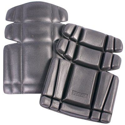 KNEE PAD FOR WORK TROUSERS BRKP RODO0217