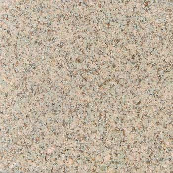 SILVER GRANITE FLAGGING SAND 25kg BAG