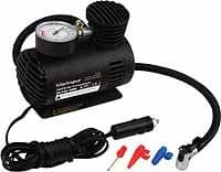 AIR COMPRESSOR 12V 260PSI BB-AC110
