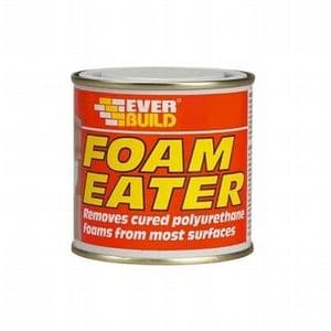 FOAM EATER 250ml EVERBUILD