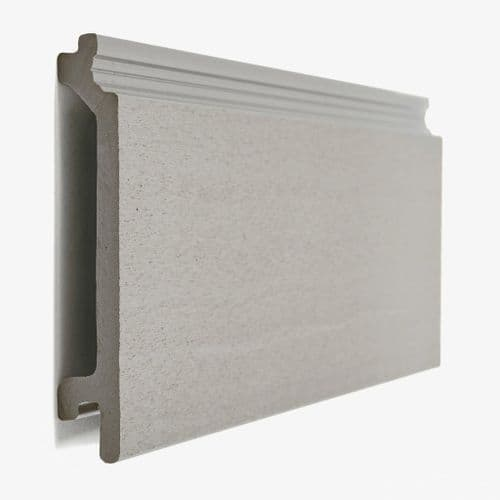 PIONEER CLADDING STONE 120 x 20 x 3.6MT HYPERION COMPOSITE