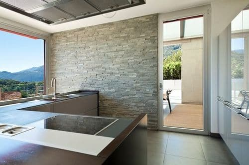 TIER WALL CLADDING CONTEMPORARY CHARCOAL (BOX 0.33SQM)