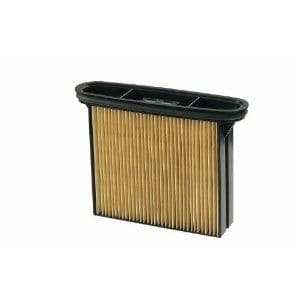 Bosch gas 25 filter can be used in M class models