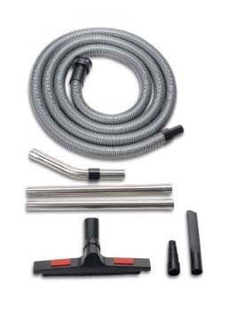 Bosch Gas TOOL KIT WITH EXTRA LONG 5 M HOSE