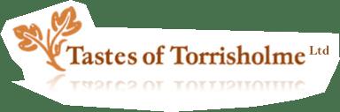 Tastes Of Torrisholme