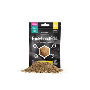 Arcadia Earth Pro Jellypot Gold, 50g